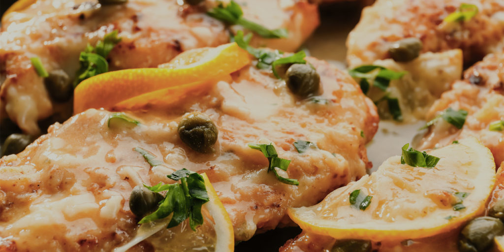 organic food, organic, casetta catering, houston catering, houston tx catering,