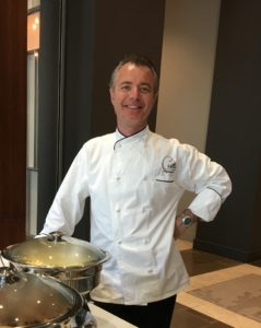 chef, chef francesco, chef francesco casetta, casetta, catering, catering company, casetta catering company